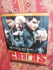 Charas - A Joint Effort - Doppel DVD Edition  Neu + OVP