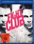 Fight Club [Blu-ray] (deutsch/uncut) NEU+OVP