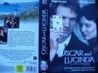 Oscar und Lucinda ... Ralph Fiennes, Cate Blanchett