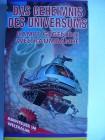 Abenteuer im Weltraum ... Das Geheimnis des Universums