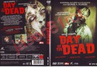Day of the Dead / DVD NEU OVP uncut Steve Miner