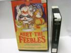 A 201 ) VPS Meet The Feebles
