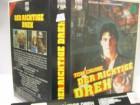 A 38 ) CBS Der Richtige Dreh mit Tom Cruise