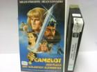 A 659 ) VMP Camelot der Fluch des goldenen Schwertes Miles O