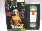 1048 ) L.A. Vice mit Lawrence Hilton Jacobs