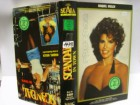 1478 ) Scala Sensation Video Scandal In Town / Raquel Welch