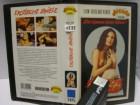 1222 ) Erotische Spiele Arcade Video