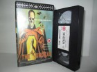 VHS - The Undead - Pamela Duncan - Drive in Classics