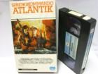 1679 ) Sprengkommando Atlantik mit Roger Moore