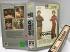 1305 ) RCA silber Tootsie