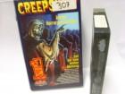 1723 ) Creepshow kleine Horrorgeschichten