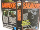 1664 ) salvador mit James Woods , ein Oliver Sone Film