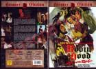 Robin Hood - Der rote Rächer - Hammer Edition / DVD NEU OVP