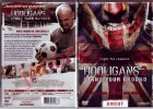 Hooligans 2 - Uncut Version / DVD NEU OVP