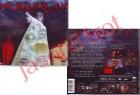 Demons IV - The Sect / DVD NEU OVP Dario Argento