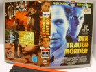 1995 ) RCA Der Frauenmörder mit Gary Oldman , Kevin Bacon