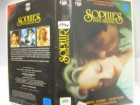1946 ) CBS FOX Sophies Entscheidung mit Meryl Streep , Kevin