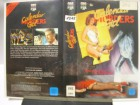 1218 ) CBS FOX Calendar Girl Murders mit Sharon Stone