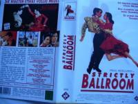 Strictly Ballroom ... Paul Mercurio, Tara Morice