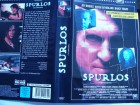 Spurlos ... Jeff Bridges, Kiefer Sutherland, Nancy Travis