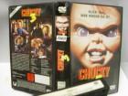 2005 ) Chucky 3