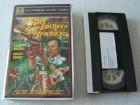 Der Söldner des Syndikats - Lex Barker  VHS