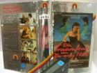 2082 ) Die Traumfrau von Beverly Hills mit Ally Sheedy