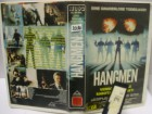 2030 ) Hangman