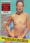 TOP Nudisten  FKK Magazin Sonnenfans extra 6.Jahrg. - Nr.10
