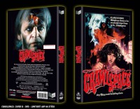 CRAWLSPACE - KILLERHAUS COVER B Gr.Hartbox Nr.55