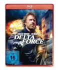 * Delta Force BluRay NEU/OVP *