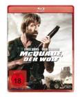 BR McQuade - Der Wolf (VÖ:28.06.2013)  NEU/OVP