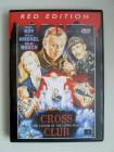 Crossclub / Cross Club - Red Edition (2 DVD Set / oop !)