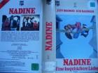 Nadine - Eine kugelsichere Liebe...Jeff Bridges,Kim Basinger