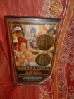 MESSALINA 2.Teil POPPEA, Die Hure von Rom ARENA GLASBOX
