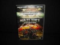 Nazi Sky - Die Rückkehr des Bösen! DVD Savoy Film UNCUT