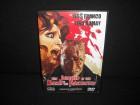 Eine Jungfrau in den Krallen von Frankenstein NSM DVD