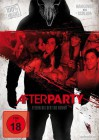 Afterparty - Feiern bis der Tod kommt - NEU - OVP - Folie