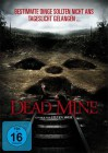 Dead Mine - NEU - OVP - Folie