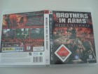 Brothers in Arms- Hell's Highway PS3 Playstation 3