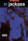 Jackass - Volume 3  *** Johnny Knoxville ***