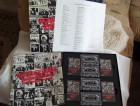 The Rolling Stones -Singel Collection- The London Years -MC-