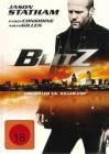 Blitz - Jason Statham (deutsch/uncut) NEU+OVP