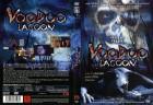 Voodoo Lagoon / DVD / Uncut
