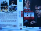 Death Connection ... Rutger Hauer, Thomas Ian Griffith