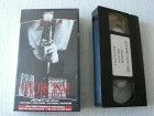 Exorcism - Jess Franco / Lina Romay  VHS englisch