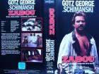 Schimanski - Zabou ... G�tz George
