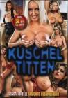 Kuschel Titten (O-Ton) m. Briana Banks