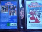 Weiße Weihnachten ... Bing Crosby, Danny Kaye ...  VHS  !!!