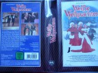 Wei�e Weihnachten ... Bing Crosby, Danny Kaye ...  VHS  !!!